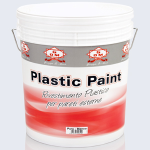 Can Acrylic Paint Be Used On Plastic