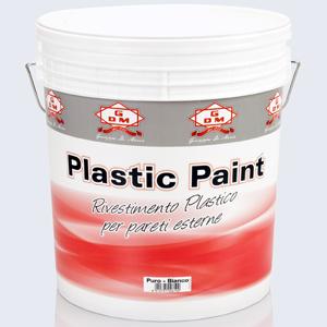 plastic paint resine de protection pour peinture