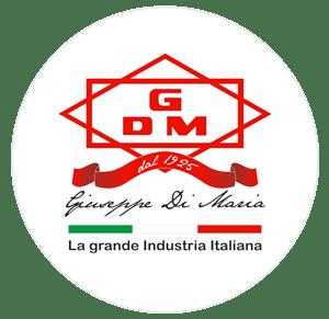 Giuseppe Di Maria S.p.A.