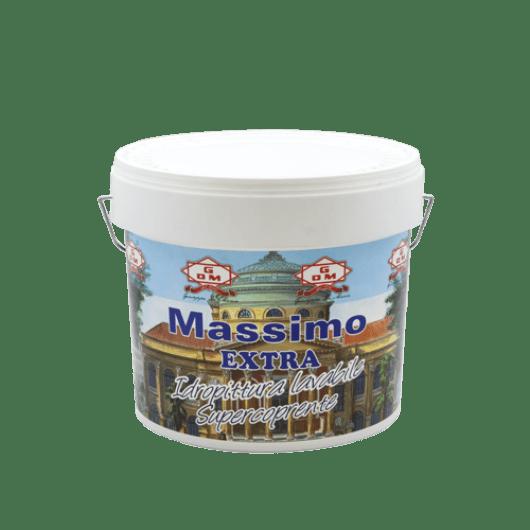 Massimo Extra