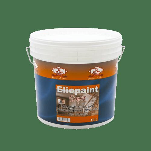 Eliopaint Super me.tr