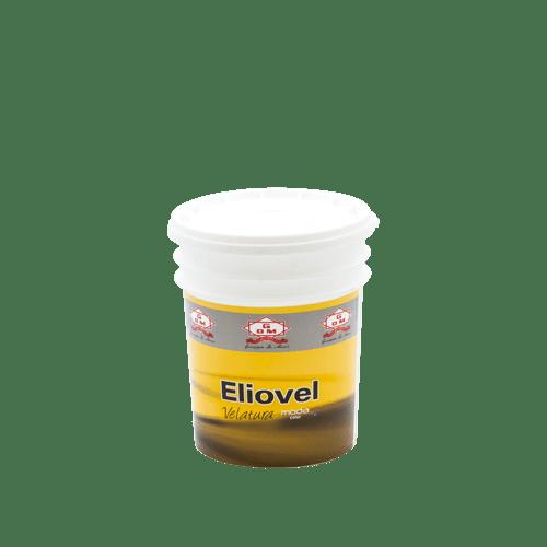 Eliovel Velatura