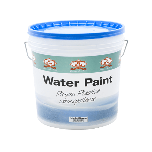 Water Paint