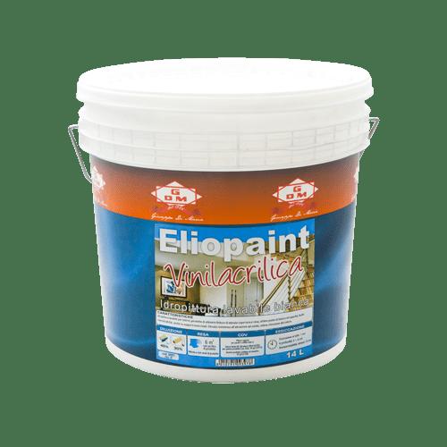 Eliopaint Vinilacrilica