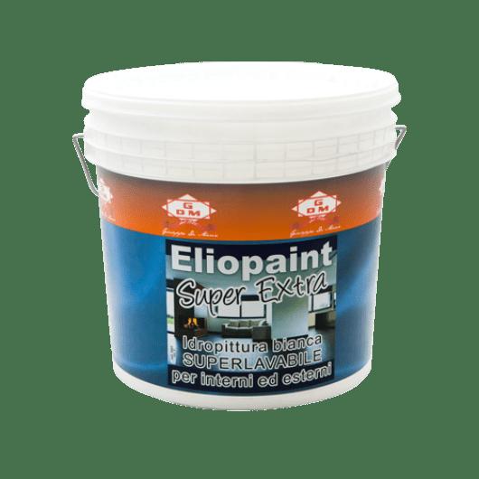 ELIOPAINT SUPER EXTRA