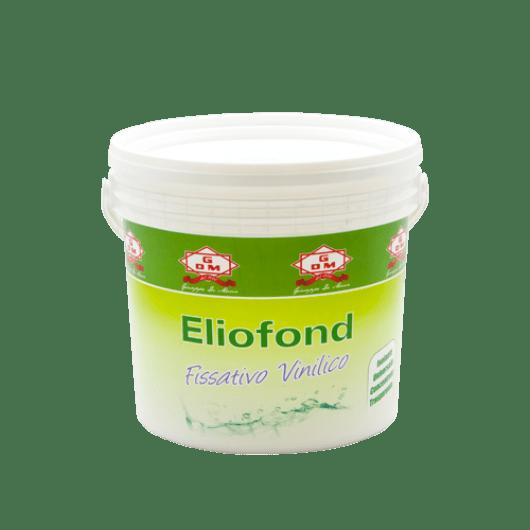Eliofond Vinilico