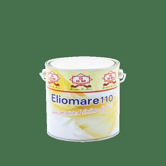 Eliomare 110