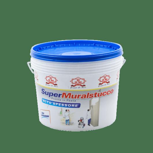 Super Muralstucco TB