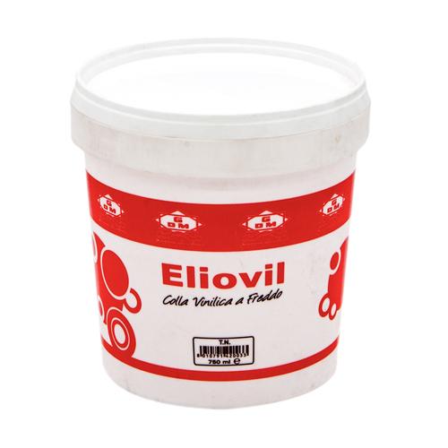 Eliovil Colla tn