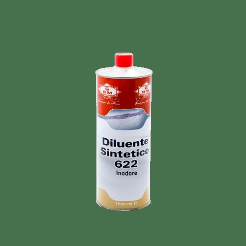 Diluente Sintetico 622 Inodore