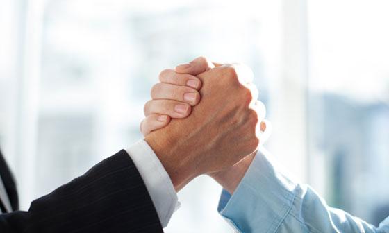Partnership e Sponsorship di GDM