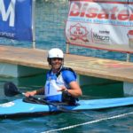 Sponsor Canoa Polo 2016