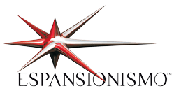 Logo Espansionismo Ambrosecchia