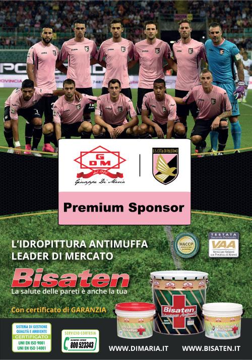 ADV Palermo Calcio 2015